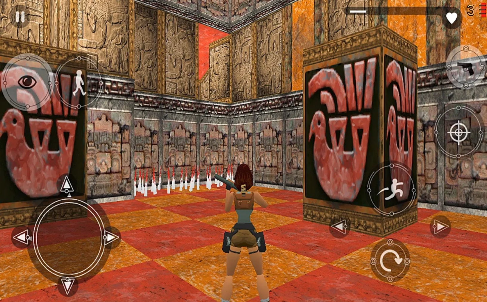 [n]TombRaiderAndroid