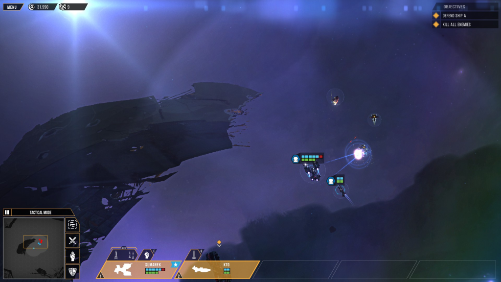 distant_star_revenant_fleet_in_battle