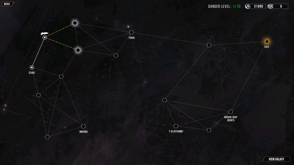 distant_star_revenant_fleet_solar_map