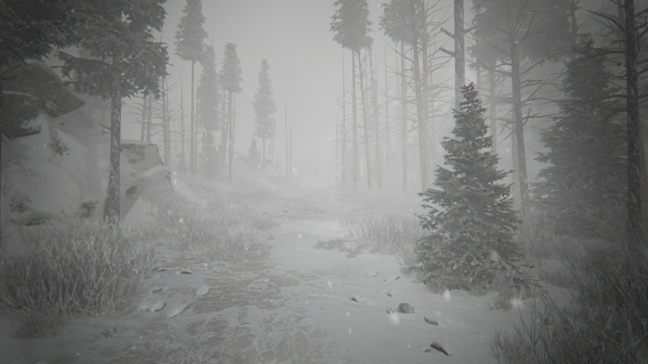 Kholat-review_in01