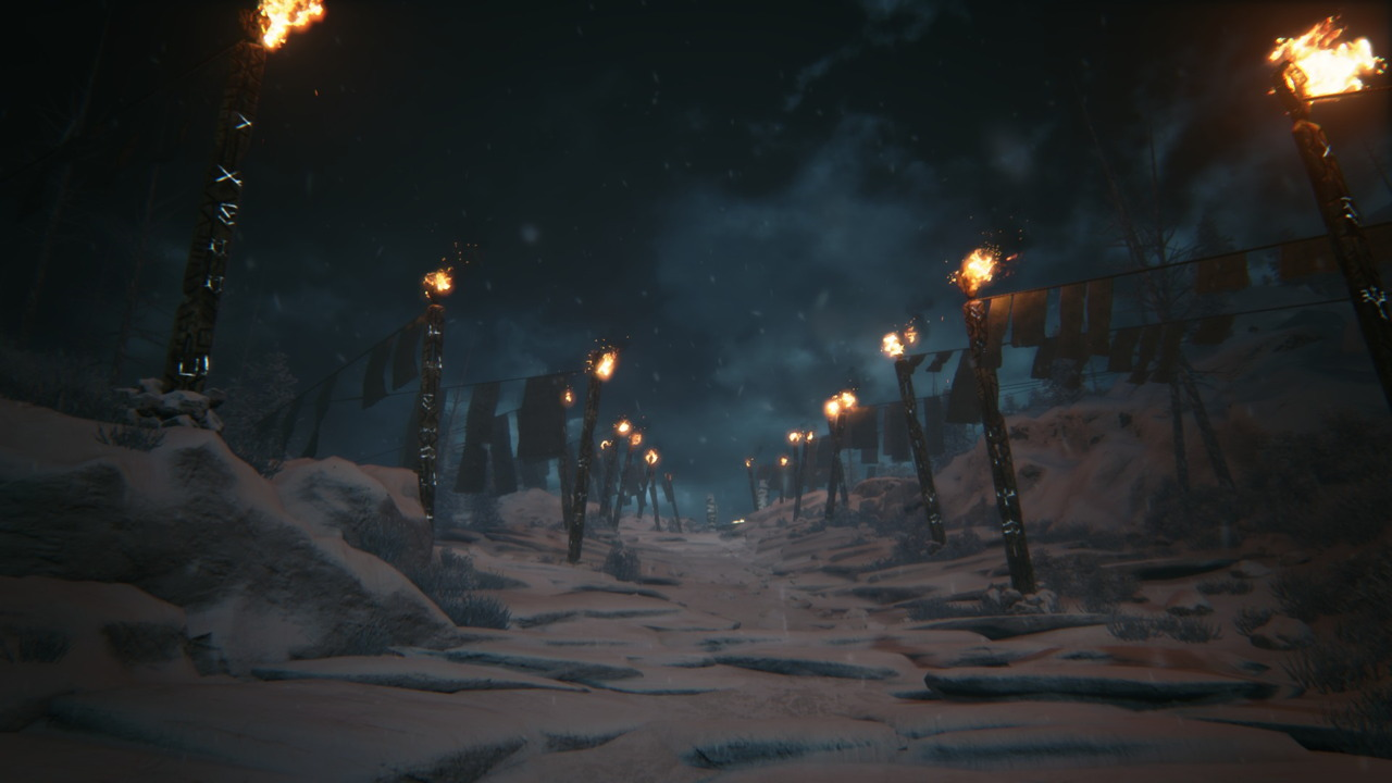 Kholat-review_in03