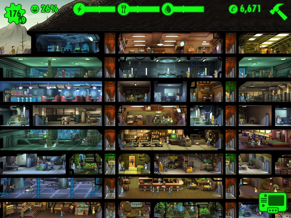 [n]fallout-shelter_in