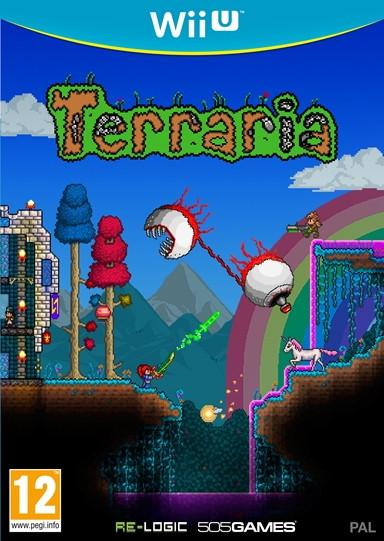 [n]terraria-wiiu-3ds-release_in