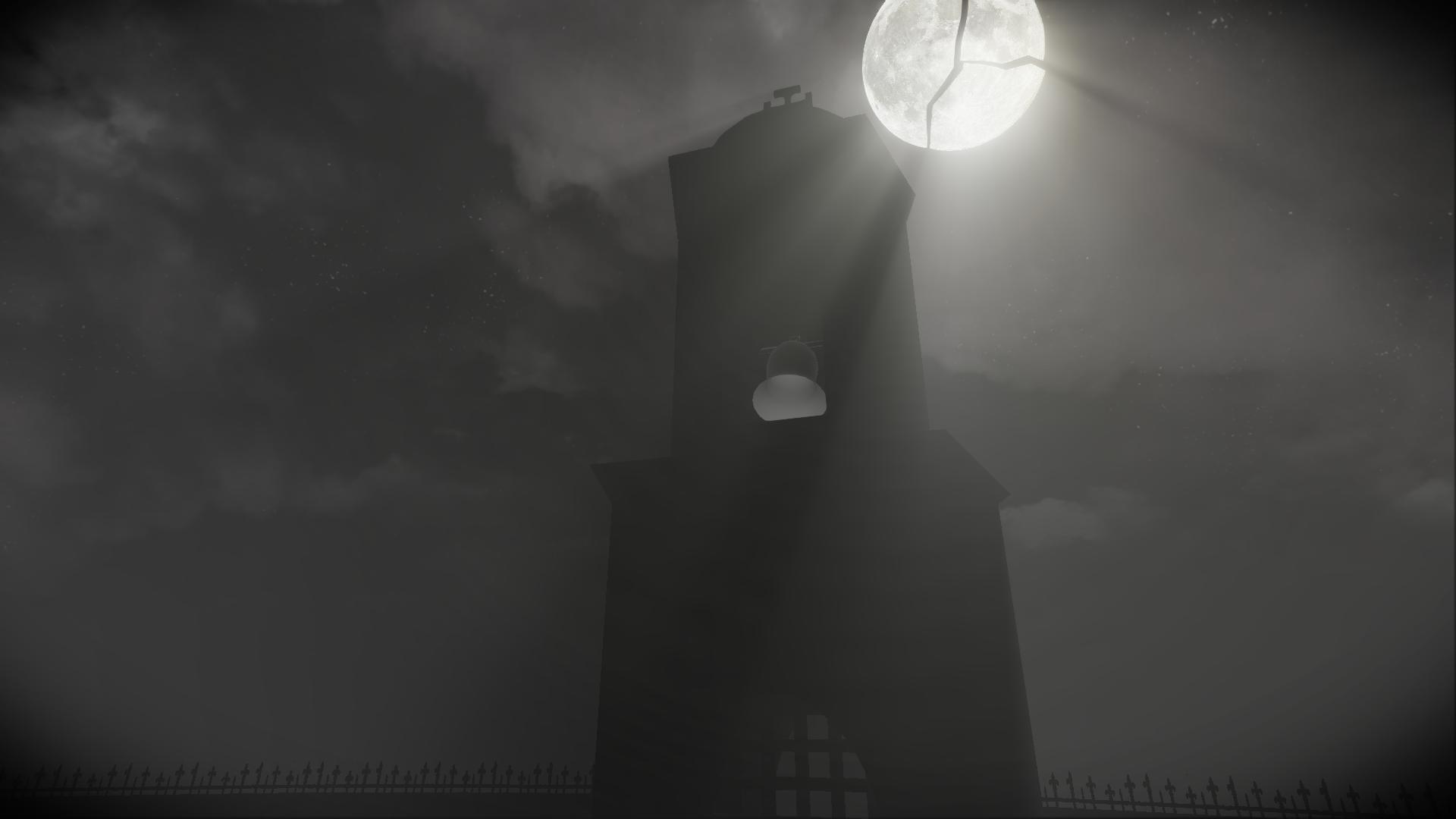 [r] Niko Through the Dream 4
