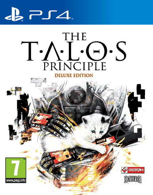 [n]the-talos-principle-deluxe-edition-ps4-announcement_in