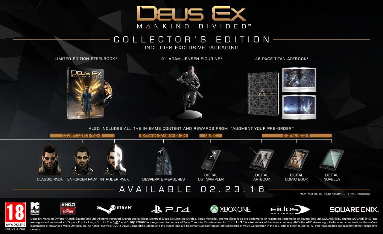 deus-ex-mankind-divided-collectors_in