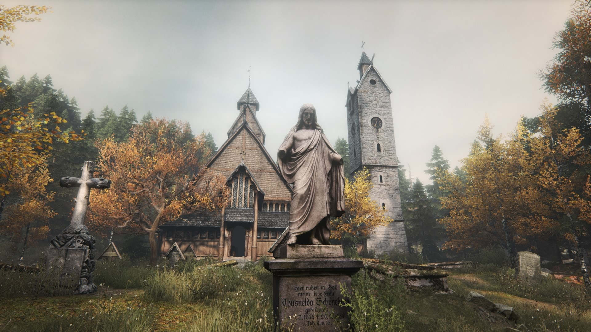 [r]The-Vanishing-of-Ethan-Carter_in2