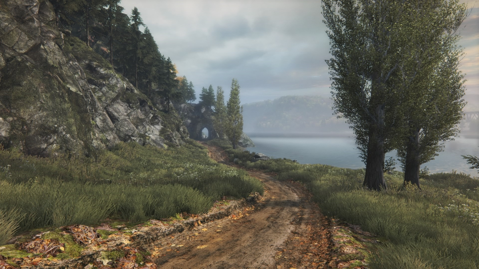 [r]The-Vanishing-of-Ethan-Carter_in3
