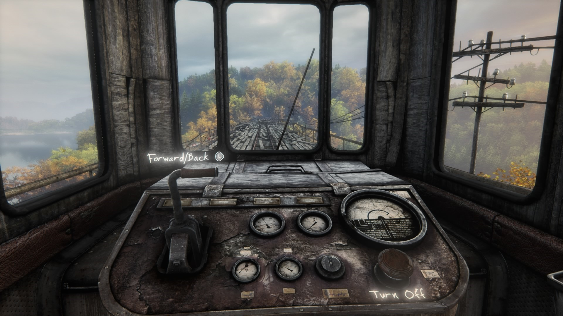 [r]The-Vanishing-of-Ethan-Carter_in4