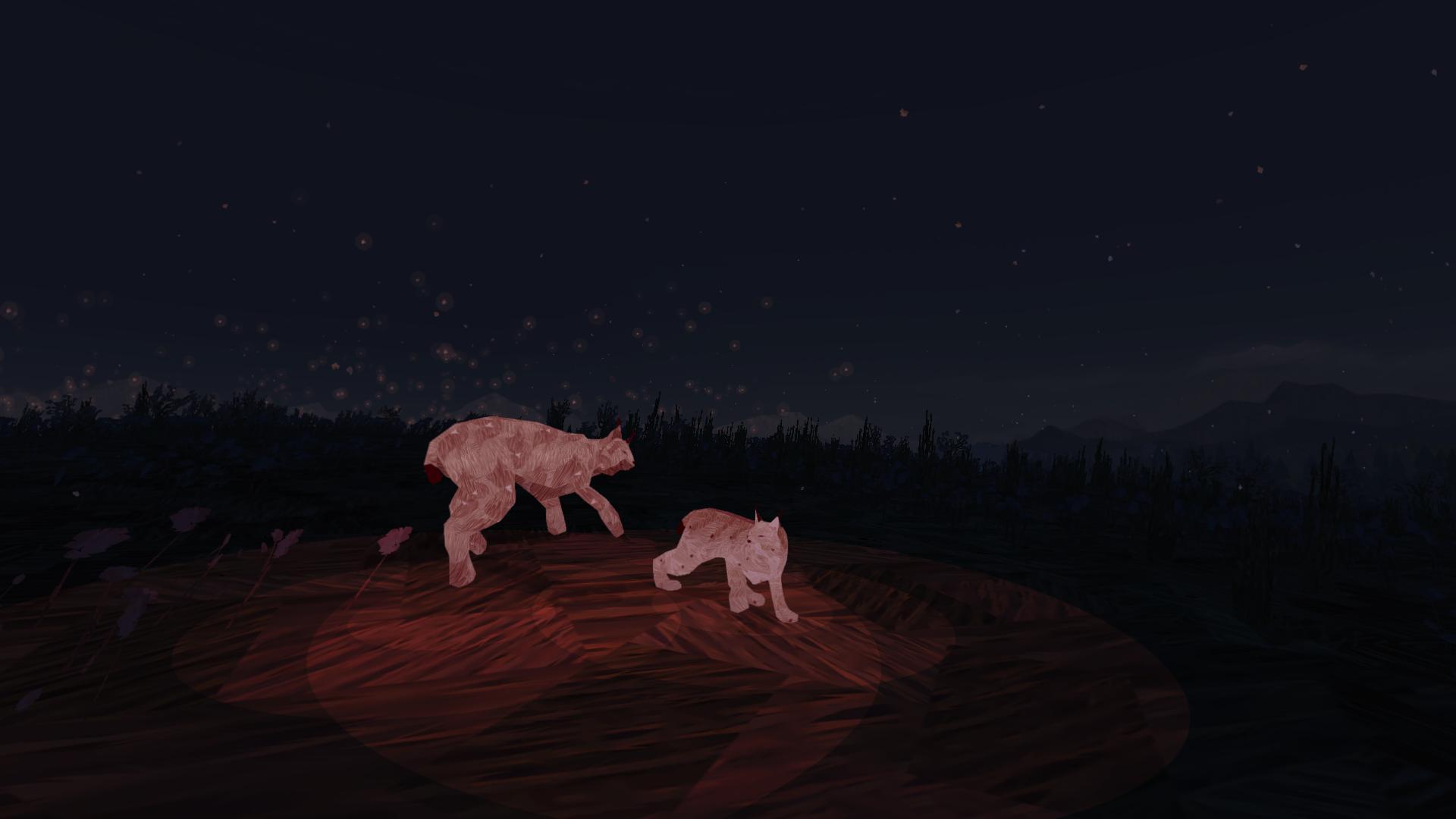 [r] Shelter 2 3