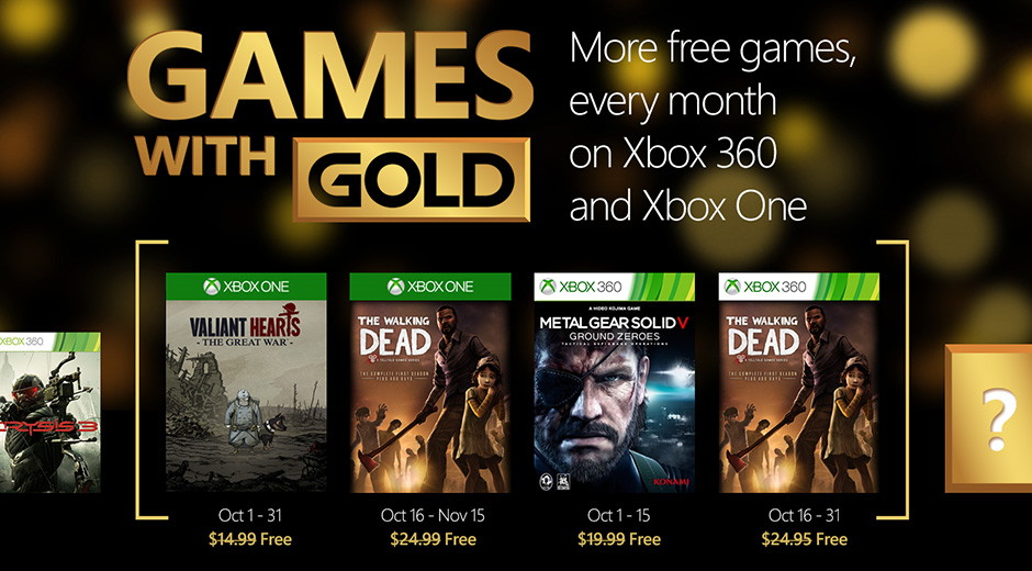 games-with-gold-october-2015_in