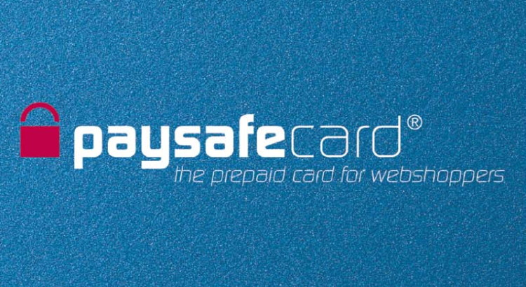 paysafecard-is-back_in