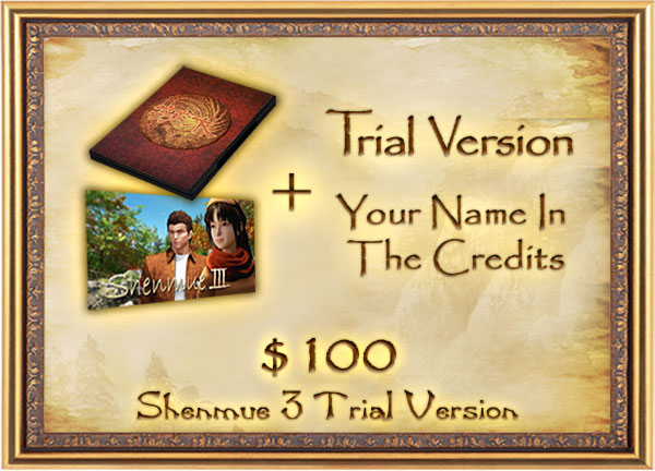 shenmue-3-new-campaign_in