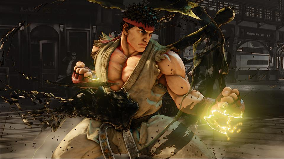 street-fighter-v-requirements_in