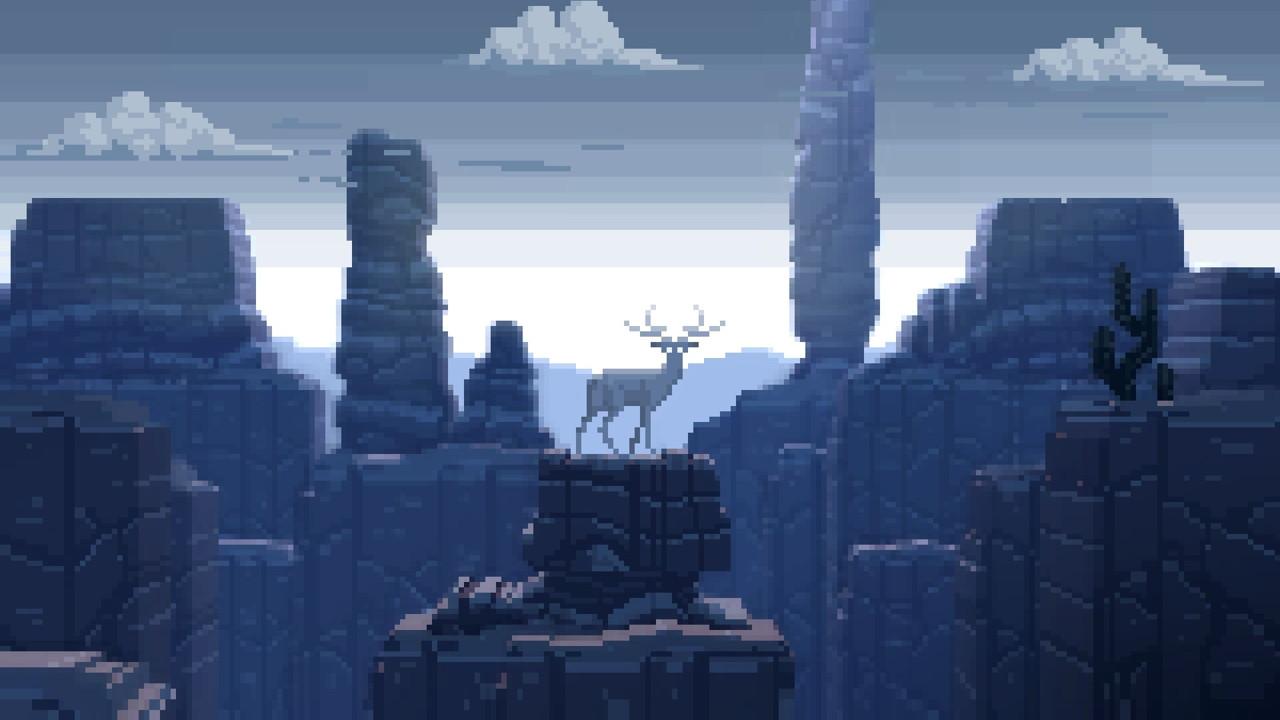 the-deer-god-on-wiiu_in