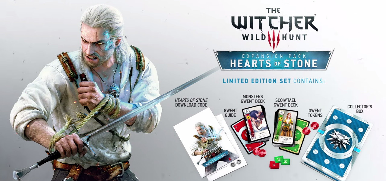 the-witcher-3-hearts-of-stone-release-date_in