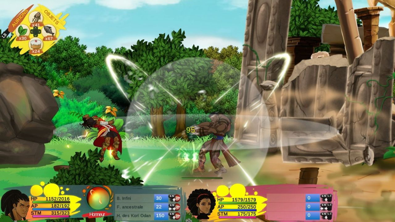 aurion-legacy-of-koriodan_in1