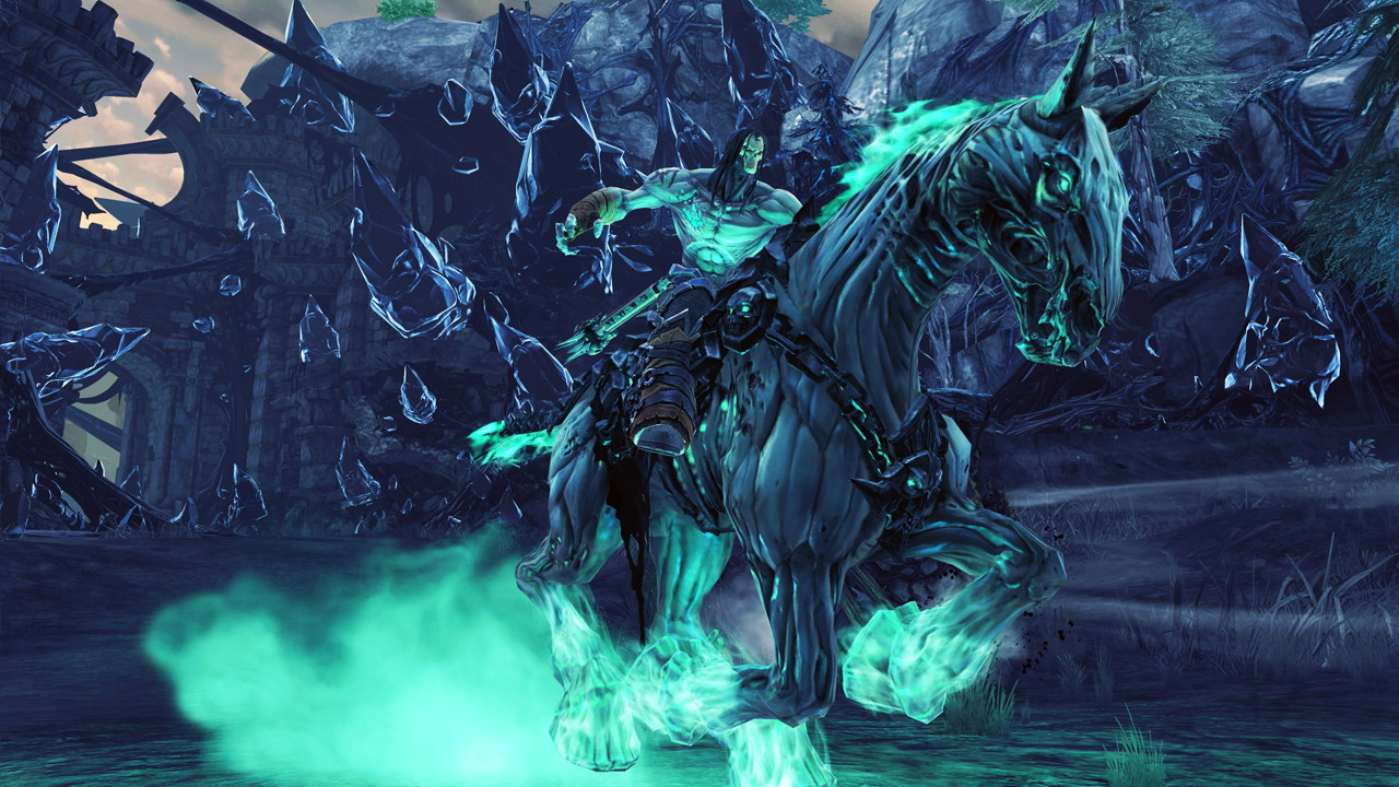 darksiders-2-deathinitive-edition_in