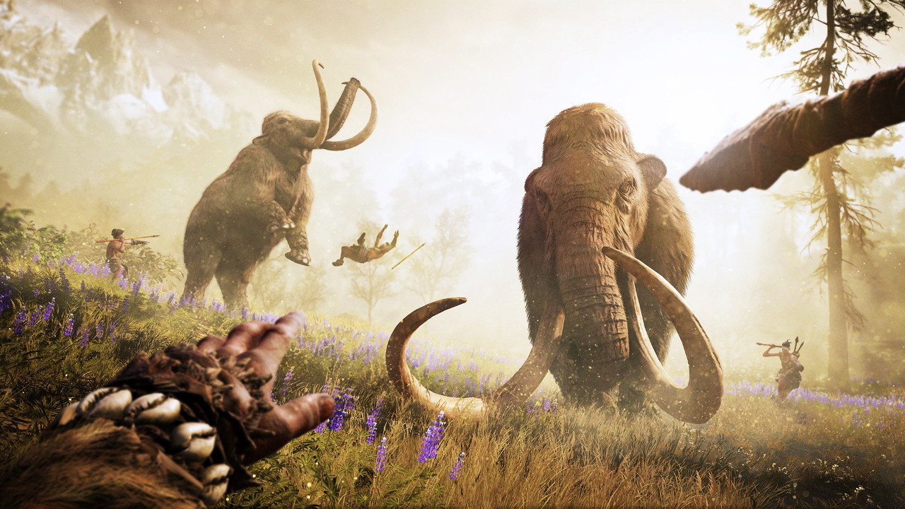 farcryprimal-first-infos_in