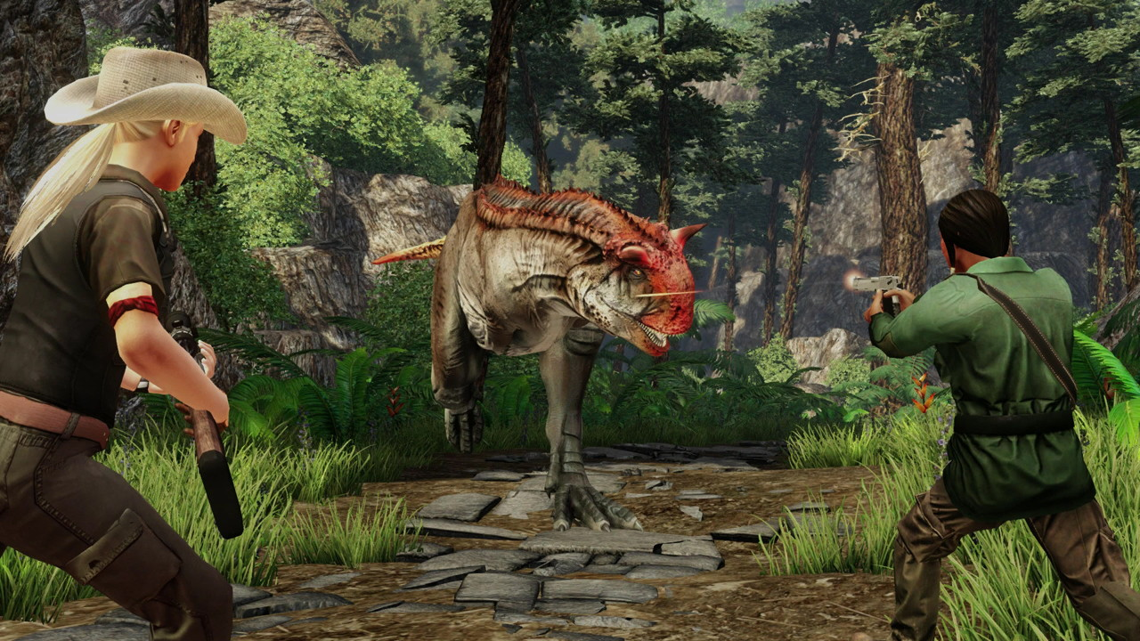 primal-carnage-extinction-on-ps4_in