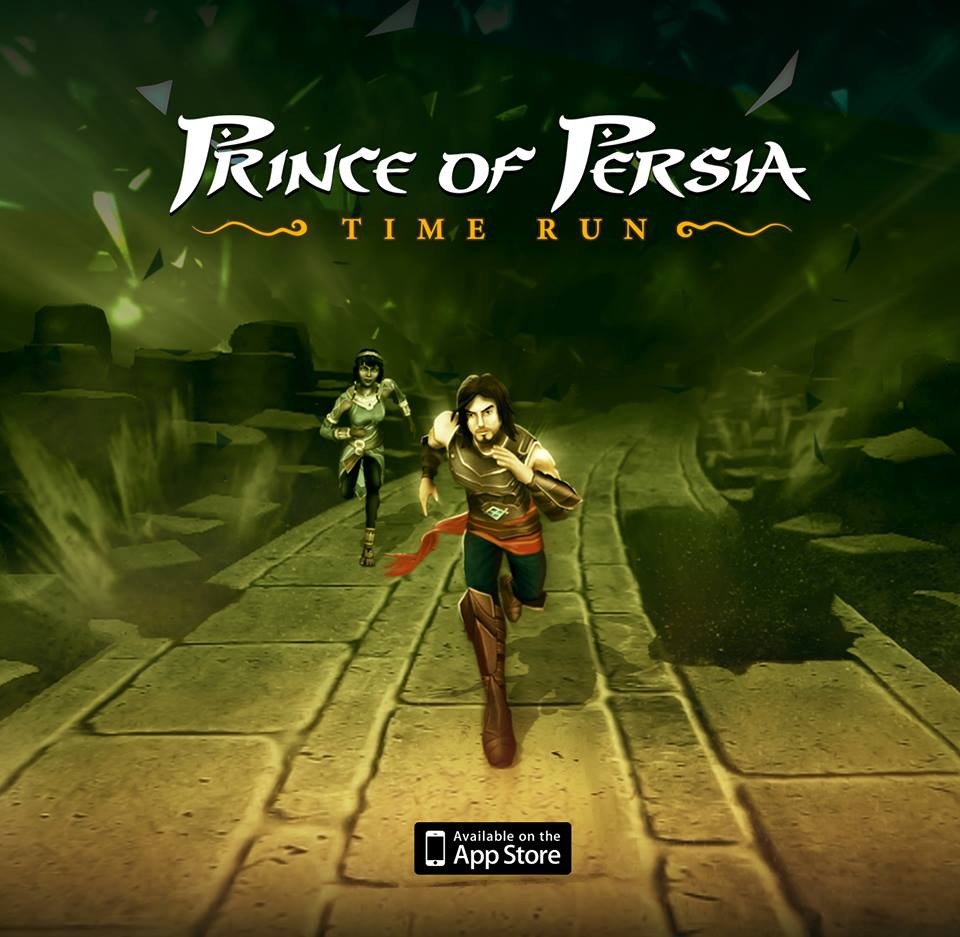 princeofpersia-time-run_in