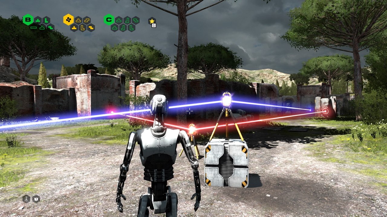 the-talos-principle-deluxe-review_in1