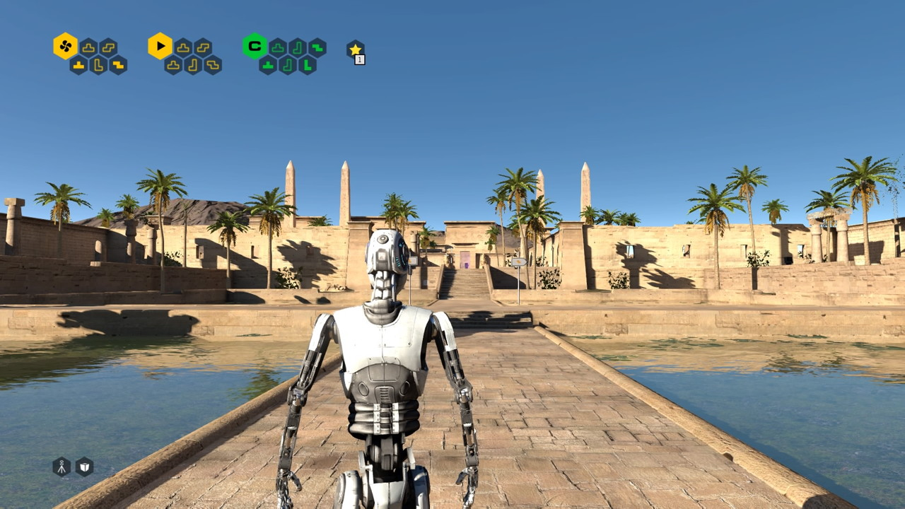 the-talos-principle-deluxe-review_in2