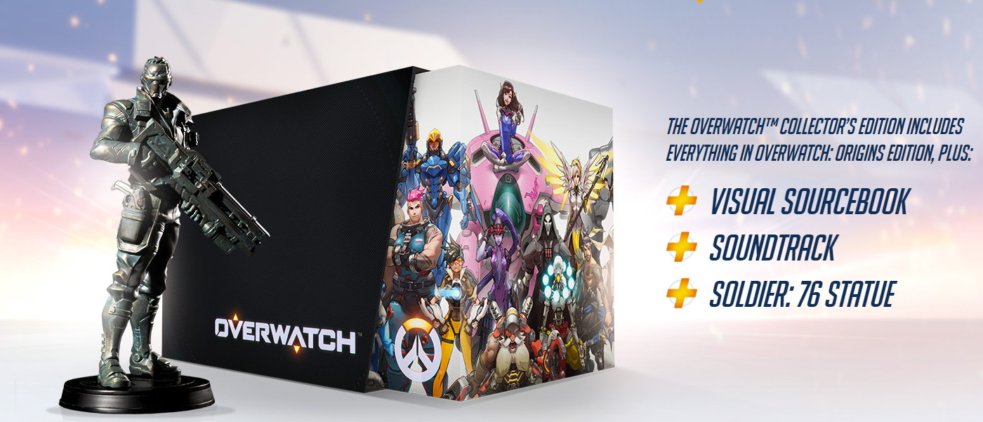 overwatch-all-editions_in