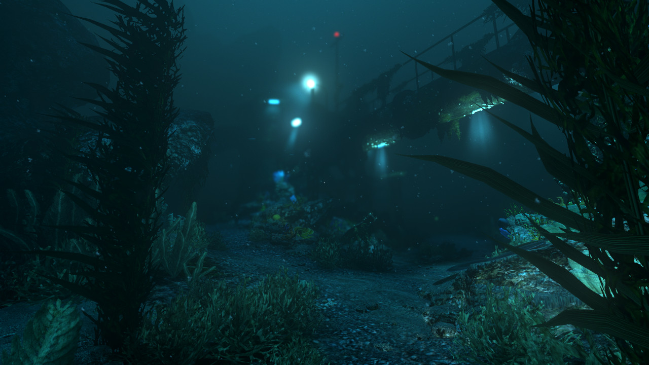 Best of 2015 - SOMA