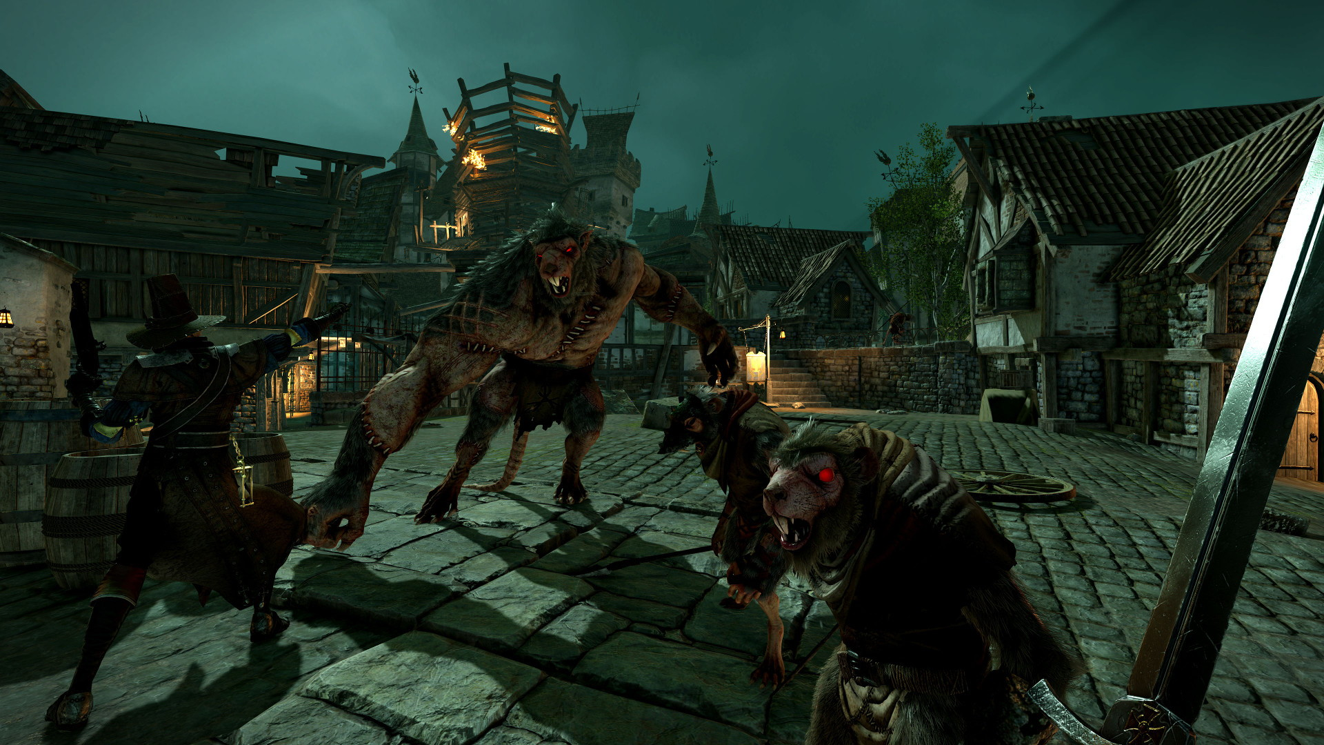 Vermintide-Best-Multiplayer-2015