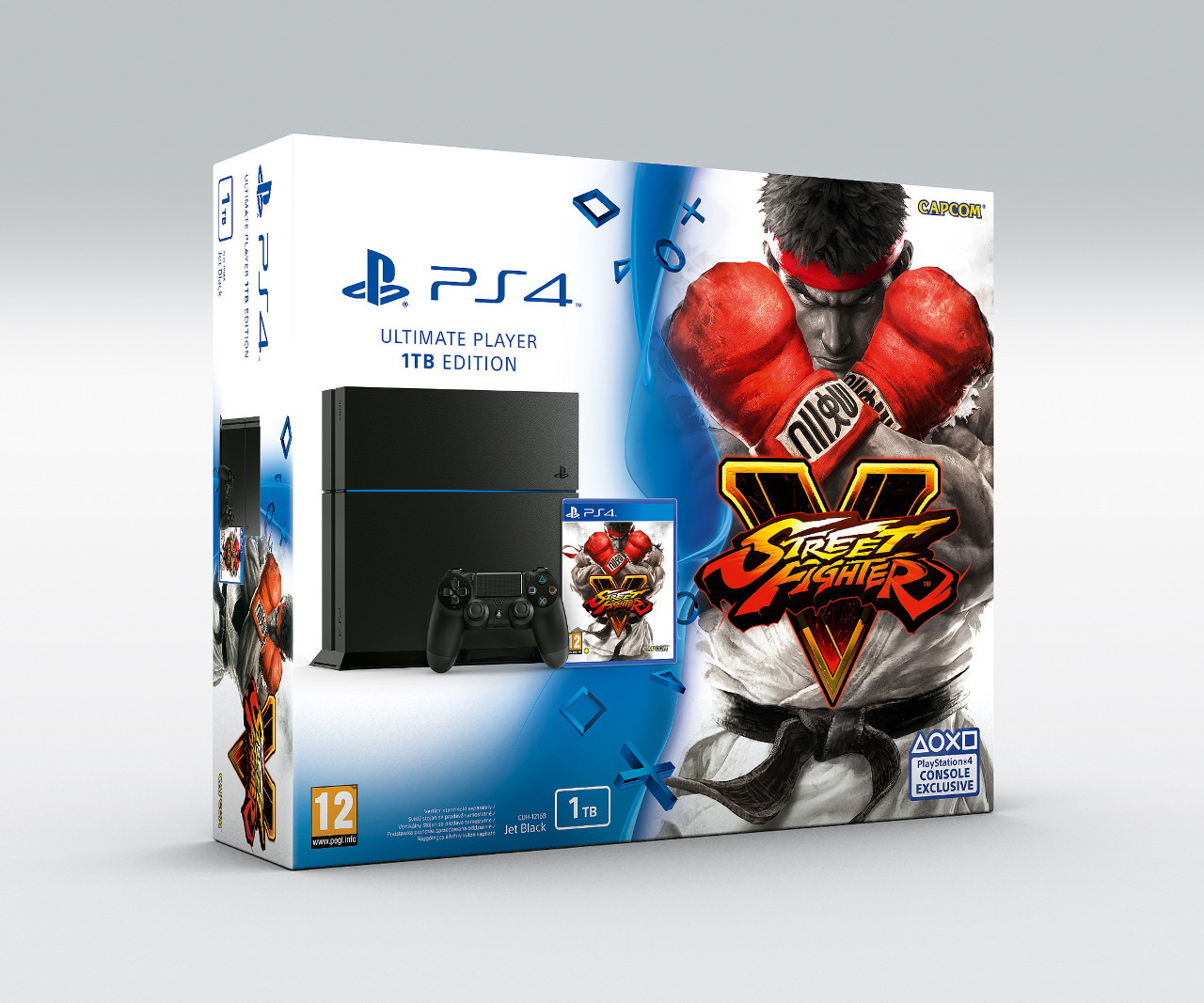 [In][n]Street-Fighter-v-ps4-bundle