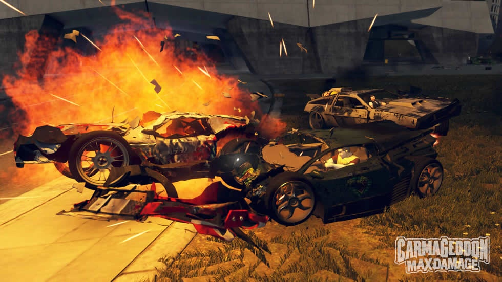 [In][n]Carmageddon-Max-Damage-announcement