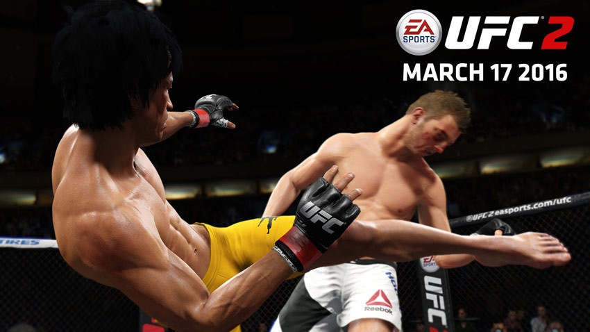 [In][n]Ea-sports-ufc-2-bruce-lee