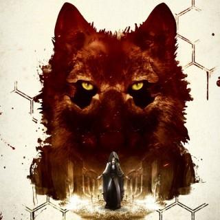 Blackguards Definitive Edition cover artwork