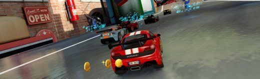 PS Plus May 2016 featured