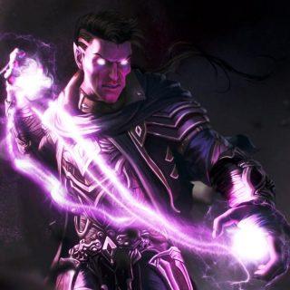 Box-n-The-Elder-Scrolls-Legends-E3-2016