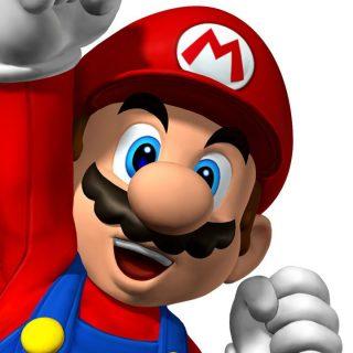 Nintendo CD Media Partnership