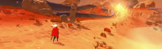 ps plus july 2016 furi