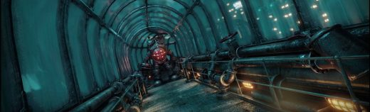 Bioshock: The Collection featured