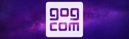 Constructor free on gog